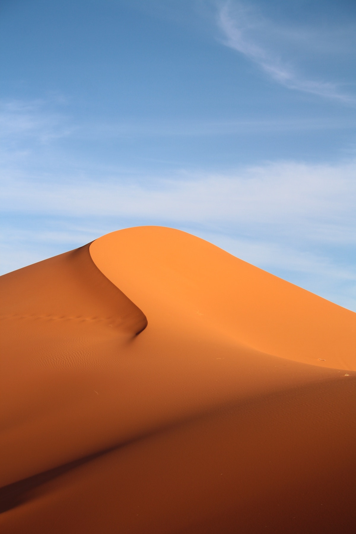 Morocco, North Africa