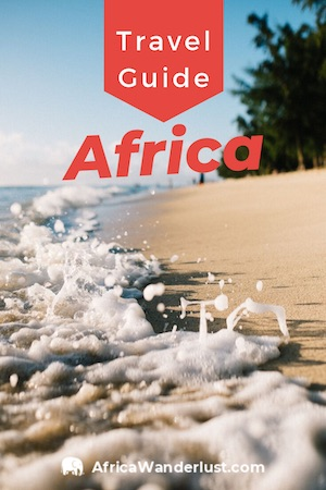 Planning a trip to Africa? We have provided the most comprehensive information you will need to plan any trip to Africa. This will be a great resource for anyone, especially first-timers and solo travelers. #africatravel #safari #africa #southafrica #southernafrica #eastafrica #northafrica #destinations #kenya #tanzania #capetown #ghana #zimbabwe #morocco #zambia #egypt #uganda #nigeria #namibia #zanzibar #egypttravel #mauritius #botswana #mozambique #algeria #seychelles #swaziland #eswatini