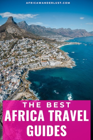 Each country guides include things to do and places to visit in Africa, the best wildlife experiences and the most beautiful and must-see places to visit in Africa. Africa Travel Beautiful Places Bucket Lists   Africa Travel Destinations   Africa Travel Adventure   Africa Vacation Things to do in   Africa Safari Wildlife #Africatravel #travelbucketlist #africatraveldestinations #visitAfrica #african #africansafari #africasafari #southafrica #morocco #rwanda #kenya #namibia #zimbabwe #botswana