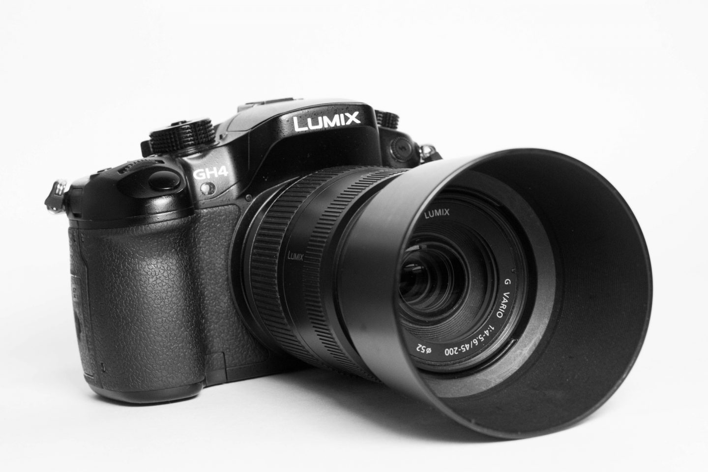 Mirrorless camera as an option for a best camera for safari